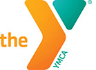 YMCA of West Central Florida